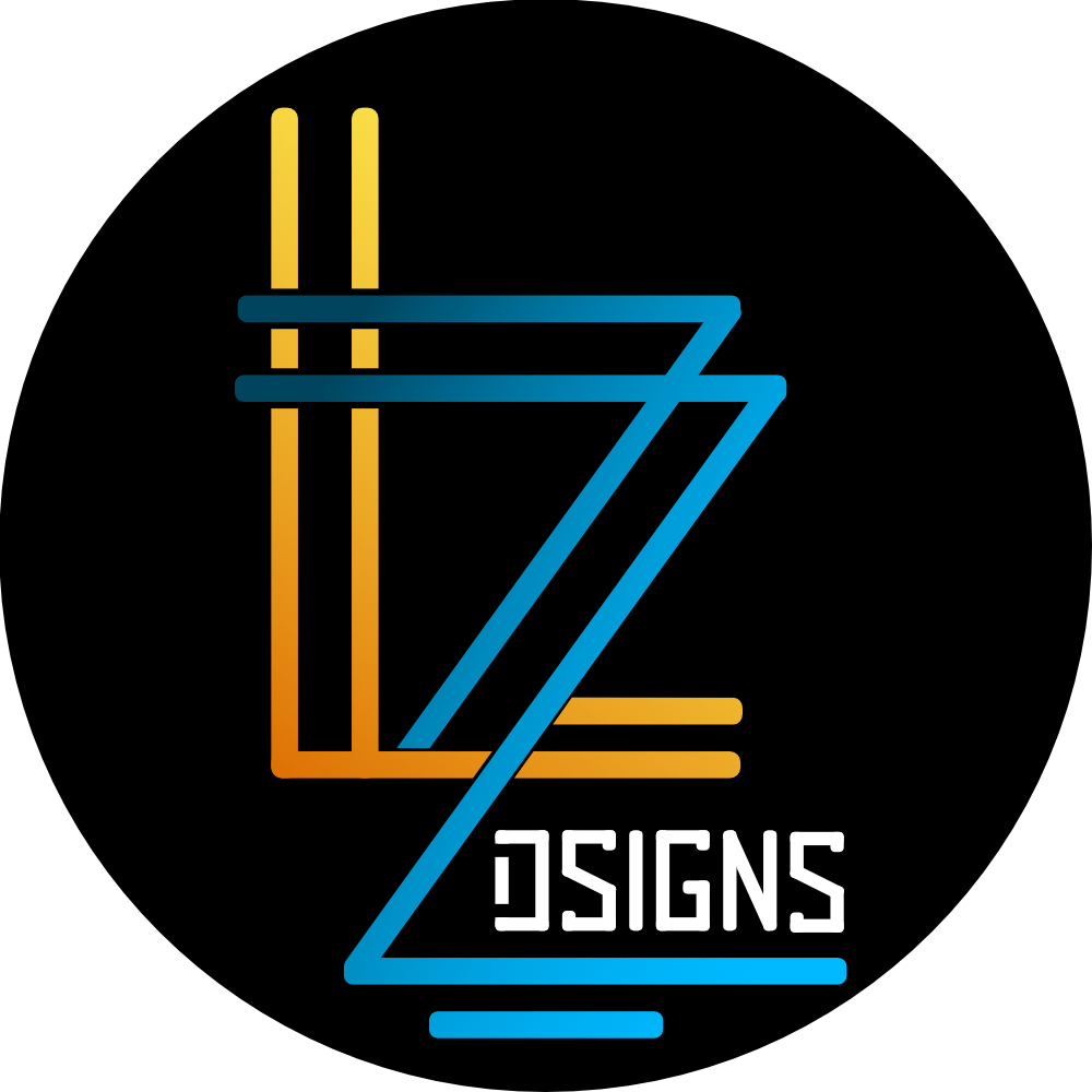 lz-dsigns